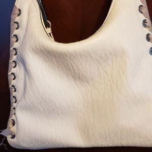 Purse / Cross body bag